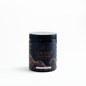 Cocoa-Bullet-Drink-BetterLife-240g