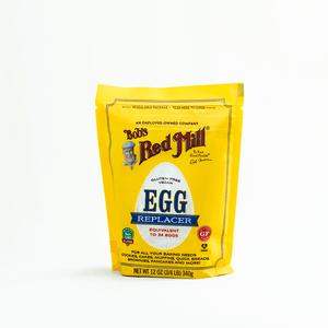 Substituto-para-Ovos-Sem-Gluten-Bob's-Red-Mill-340g