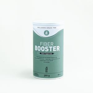 Fiber-Booster-Cappuccino-KiCoffee-360g