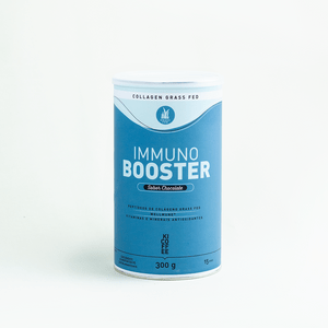 Immuno-Booster-KiCoffee-300g