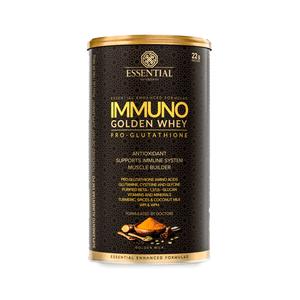 Immuno-Golden-Whey--Essential-Nutrition-480g