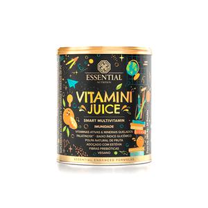 Vitamini-Juice-Laranja-Essential-Nutrition-2808g