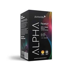 Alpha-Family-Puravida-60-Capsulas