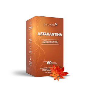 Astaxantina-Puravida-60-Capsulas