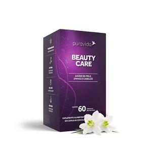 Beauty-Care-Puravida-60-Capsulas