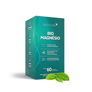 Bio-Magnesio-Puravida-60-Capsulas