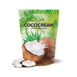Coco-Cream-Puravida-1kg