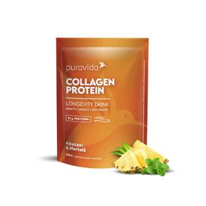 Collagen-Protein-Abacaxi-e-Hortela-Puravida-450g