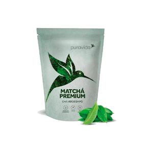 Matcha-Premium-Organico-Puravida-100g
