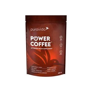 Power-Coffee-Puravida-220g