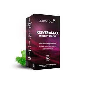 Resveramax-Puravida-30-Capsulas