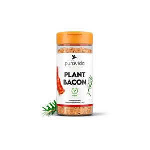 Tempero-Plant-Bacon-Puravida-140g