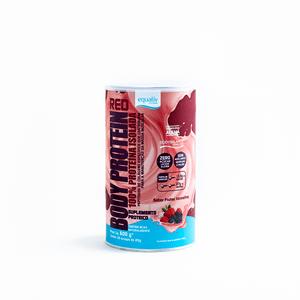 Body-Protein-Frutas-Vermelhas-Equaliv-600g