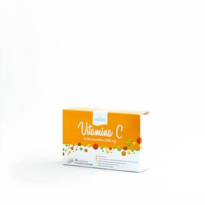 Vitamina-C-500mg-Equaliv-30-Comprimidos