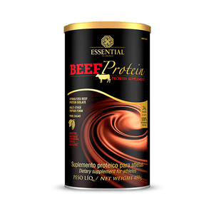 Beef-Protein-Cacao-Lata-Essential-Nutrition-480g