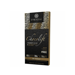 Chocolift-Be-Unique-Essential-Nutrition-40g
