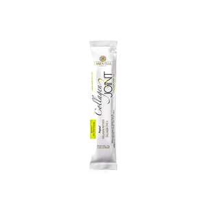 Collagen-2-Joint-Limao-Siciliano-Essential-Nutrition-1-Stick-de-11g