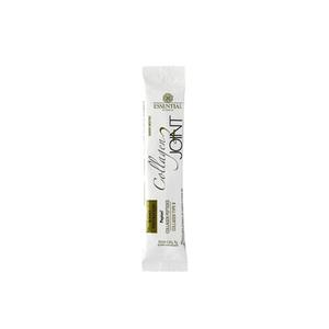 Collagen-2-Joint-Neutro-Essential-Nutrition-1-Stick-de-9g