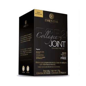 Collagen-2-Joint-Neutro-Essential-Nutrition-30-Sticks-de-9g