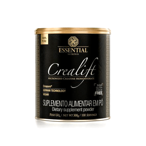 Crealift-Essential-Nutrition-300g