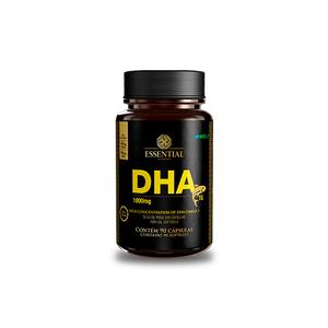 DHA-TG-Essential-Nutrition-90-Capsulas