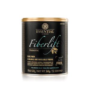 Fiberlift-Essential-Nutrition-300g