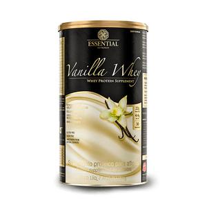 Vanilla-Whey-Essential-Nutrition-900g