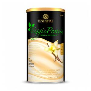 Veggie-Vanilla-Essential-Nutrition-450g