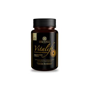 Vitalift-Essential-Nutrition-90-Capsulas