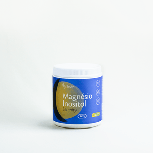 Magnesio-Inositol-Souly