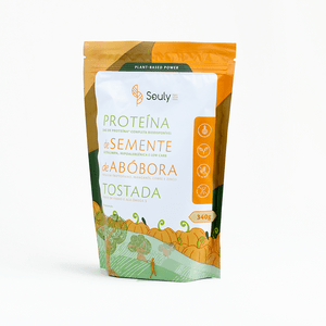 Proteina-de-Semente-de-Abobora-Tostada-Souly-340g