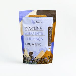 Proteina-de-Semente-de-Linhaca-Souly-340g