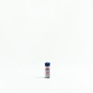Sal-Integral-Fino-Real-Salt-Frasco-Mini-6g