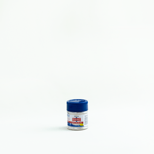Sal-Integral-Real-Salt-Cristais-Finos-55g