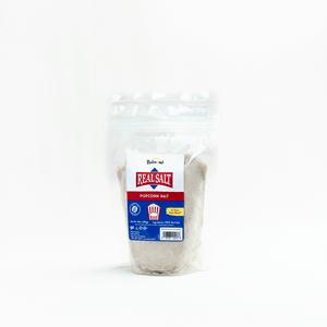 Sal-Integral-Real-Salt-Extra-Fino-Popcorn-283g