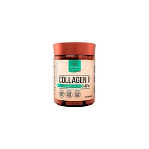 Collagen-II-Nutrify-60-Capsulas