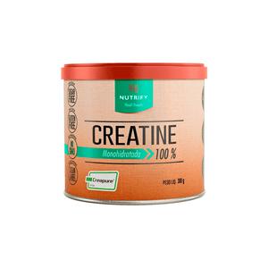 Creatina-Nutrify-300g