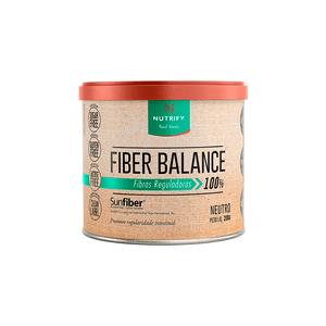 Fiber-Balance-Neutro-Nutrify-200g