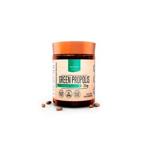 Green-Propolis-Nutrify-60-Capsulas