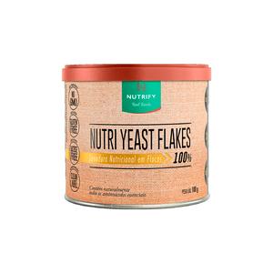 Levedura-Nutricional-Nutrify---Nutritional-Yeast-Flakes-100g