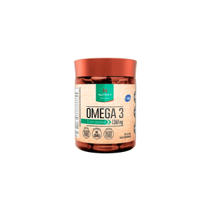 Omega-3-Nutrify-60-Capsulas