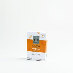 Coenzima-Q10-Ubiqsome-AH--Natu-30-Capsulas