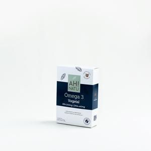 Omega-3-Vegetal-AH--Natu-30-Capsulas
