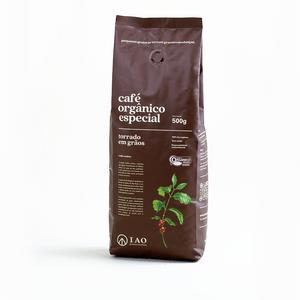 Cafe-Organico-Especial-Torrado-em-Graos-IAO-500g