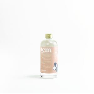 TCM-Original-IAO-250ml