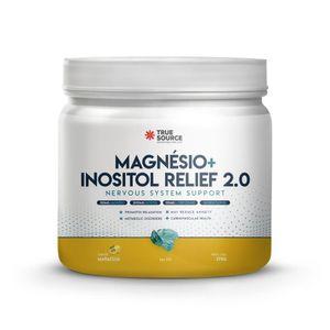 True-Magnesio-Inositol-Relift-2.0-Maracuja-True-Source-375g