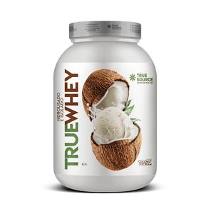 True-Whey-Protein-Coconut-Icecream-True-Source-837g