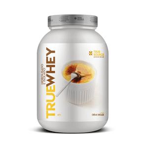 True-Whey-Protein-Creme-Brulle-True-Source-837g