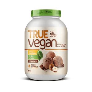 True-Vegan-Chocolate-com-Avela-True-Source-837g