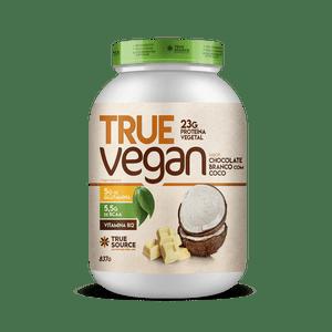 True-Vegan-Chocolate-Branco-com-Coco-True-Source-837g
